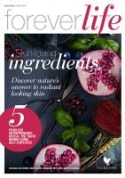 Forever Life e-magazine