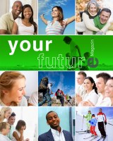 Your Future e-magazine